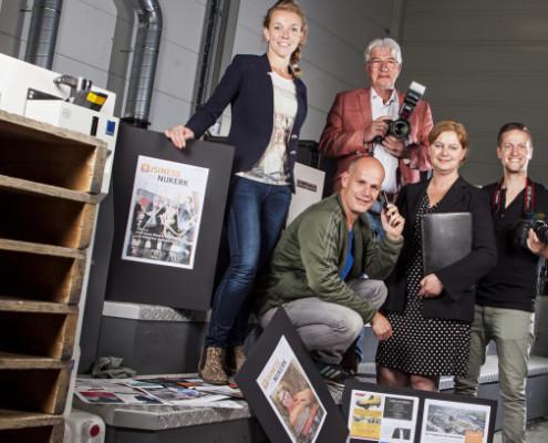 2015-11-30-business-in-nijkerk-715x408