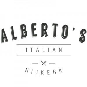 Albertos-logo