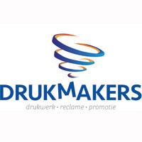 Drukmakers-logo