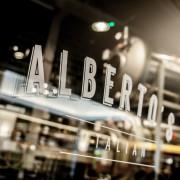 Hotzky - Albertos Italian (2)