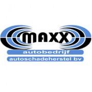 Maxx-autobedrijf-logo-web-goed