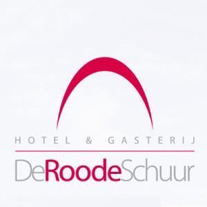 Roode-Schuur