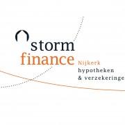 Storm Finance