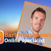 BartNieuwenweg-Draad