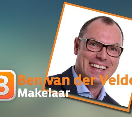 39 even 39 taxeren dat mag niet meer business in nijkerk for Van der meer makelaars