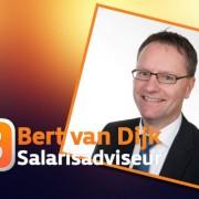 BertvanDijk-Schuiteman