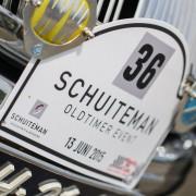 Schuiteman Oldtimer Event