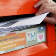 BIN - JUNI2016 - factuurfraude - brievenbus (Small)