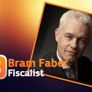 BramFaber-Schuiteman