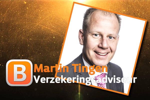 MartinTingen-Unive