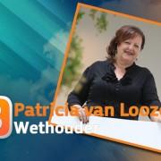PatriciaVanLoozen-GemeenteNijkerk