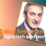 Nico-Besselsen-UniveNijkerk