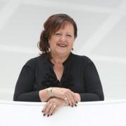 Patricia van Loozen column BIN