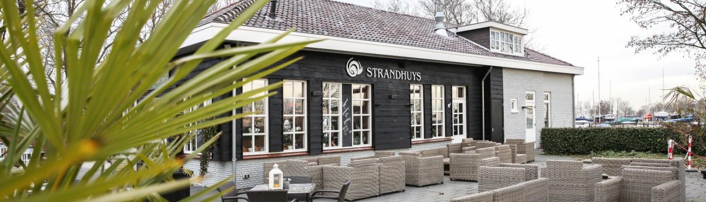 Strandhuys-2