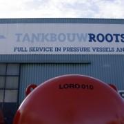 standaard-nijkerk-Tankbouw-Rootselaar-715x408