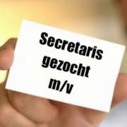 Bestuur-Groene-Engel-zoekt-secretaris