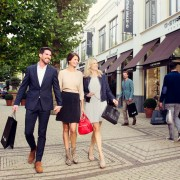 Batavia Stad Fashion Outlet_01