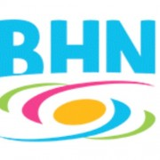 BHN-Logo-900x500