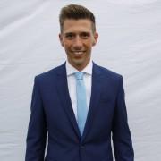 Foto column Business in Nijkerk