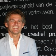 Tyno Koelewijn Co-Creatie Buro HR (Medium)