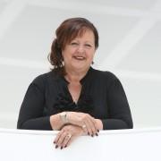 Patricia van Loozen (1)
