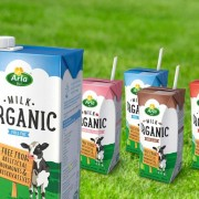 Arla-Organic-Milk-2 (Medium)