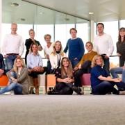 BHN - Fygi team (Medium)