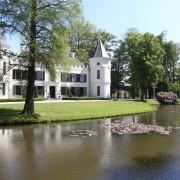 Opening-Huis-de-Salentein-270-1000x667 (Medium)