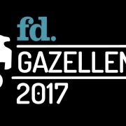 fd-gazellen-award (Medium)