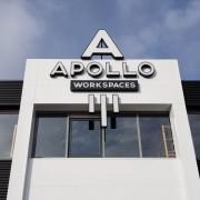 2018-04-03 apollo