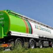 LR_ABZDiervoeding_bulkwagen-1024x683 (Medium)