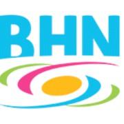 BHN-Logo