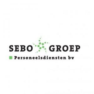 Logo-28-320x320