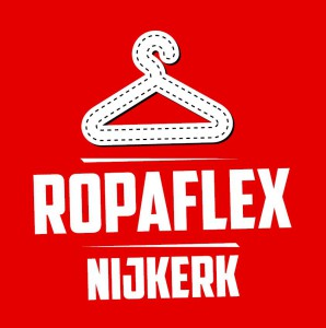 logo ropaflex