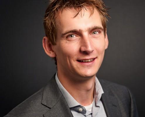 BIN - Hans Veldkamp (Medium)