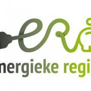 Logo-Energieke-Regio (Medium)