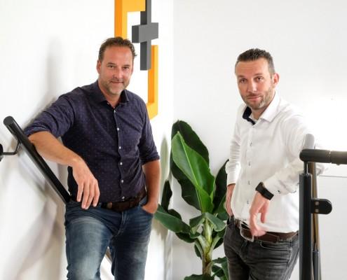 team leadbox (Medium)