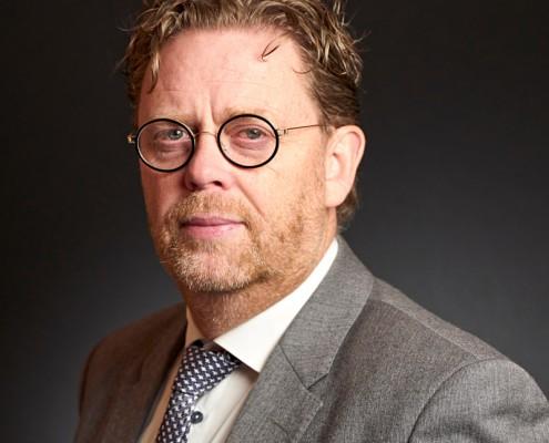 Evert Hein Schuiteman