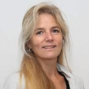 Yvonne Derkse, september 2018 (2)