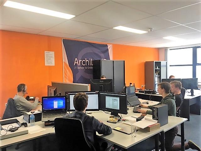 archi - kantoor (2)