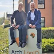 archilogiq - frank (2)
