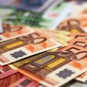 160616_eurobiljetten