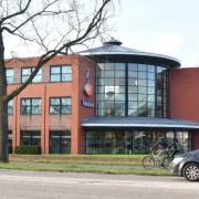 rabobankgebouw-29-1-bis-900x500