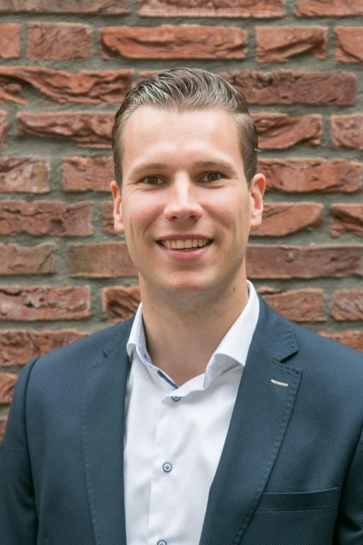 Unive Hessel Korpershoek nieuw 19-04