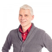 ArchiLogiQ - Gertjan van der Aalst (2)