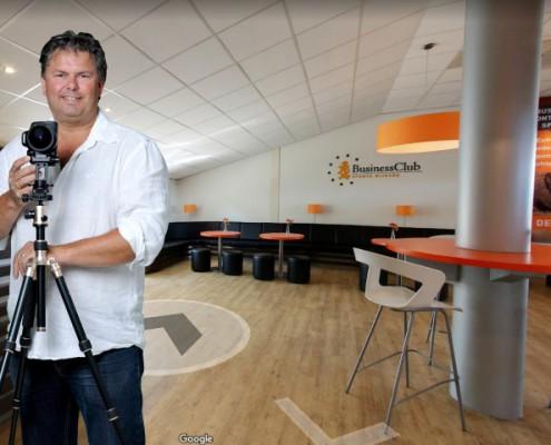 businessclub sparta nijkerk