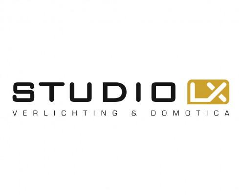 logo_studiolx_CMYK_goud-1