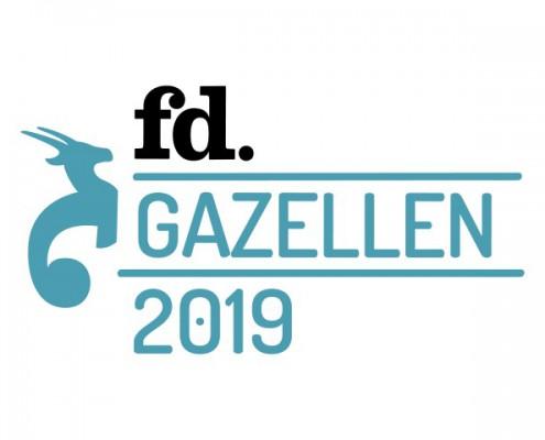 logo-fd-gazellen-01