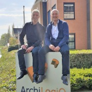 archilogiq - frank