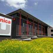 Kopie van Unica